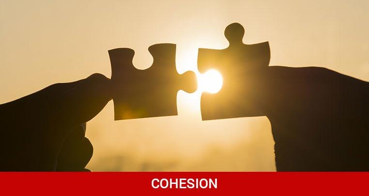 IELTS Cohesion