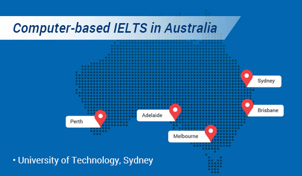 Computer-Based IELTS Exam: 5 Things To Keep In Mind