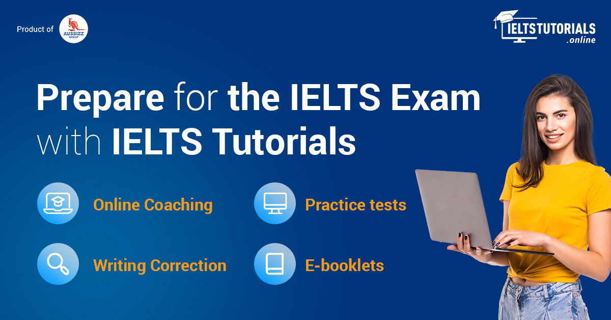 20+ Free IELTS Practice Tests for Academic & General Training