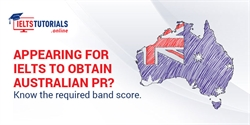 Check All the IELTS Requirement to Get Australian PR